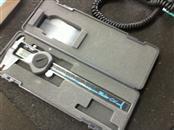 BROWN & SHARPE Micrometer DIGIT-CAL